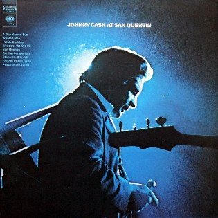 johnny-cash-at-san-quentin.jpg