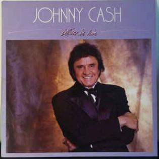 johnny-cash-believe-in-him.jpg