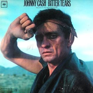 johnny-cash-bitter-tears-ballads-of-the-american-indian.jpg