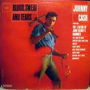johnny-cash-blood-sweat-and-tears.jpg