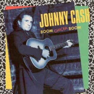 johnny-cash-boom-chicka-boom.jpg