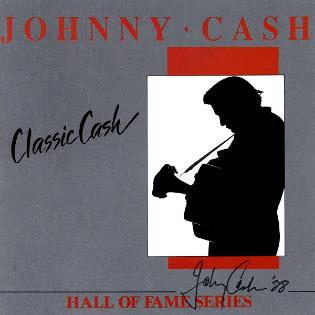 johnny-cash-classic-cash-hall-of-fame-series.jpg