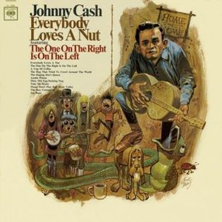 johnny-cash-everybody-loves-a-nut.jpg