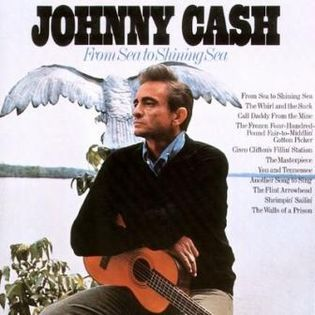 johnny-cash-from-sea-to-shining-sea.jpg