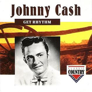 johnny-cash-get-rhythm.jpg