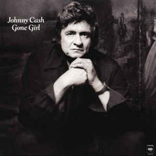 johnny-cash-gone-girl.jpg