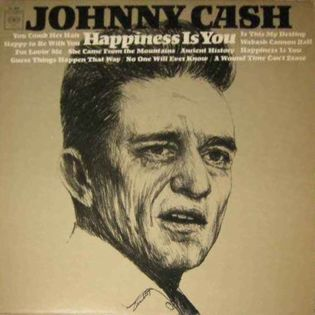 johnny-cash-happiness-is-you.jpg