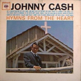 johnny-cash-hymns-from-the-heart.jpg