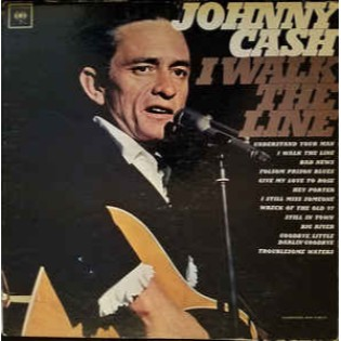 johnny-cash-i-walk-the-line-1964.jpg