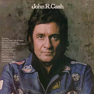 johnny-cash-john-r-cash.jpg