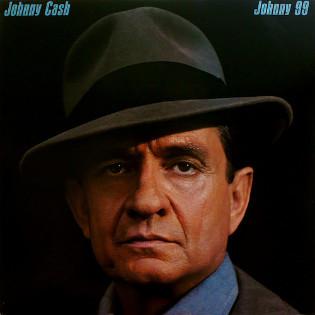 johnny-cash-johnny-99.jpg