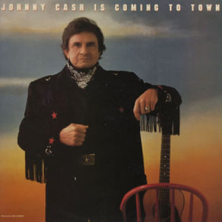 johnny-cash-johnny-cash-is-coming-to-town.jpg