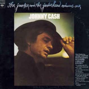 johnny-cash-junkie-and-the-juicehead-minus-me.jpg