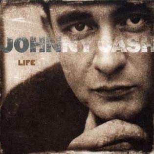 johnny-cash-life.jpg
