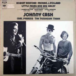 johnny-cash-little-fauss-and-big-halsy.jpg