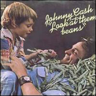 johnny-cash-look-at-them-beans.jpg