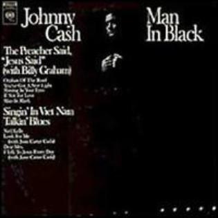 johnny-cash-man-in-black.jpg
