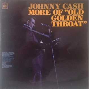 johnny-cash-more-of-old-golden-throat.jpg