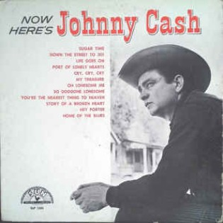 johnny-cash-now-heres-johnny-cash.jpg
