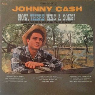johnny-cash-now-there-was-a-song.jpg