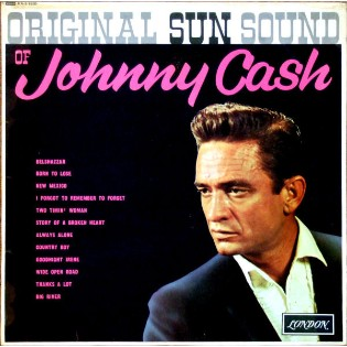johnny-cash-original-sun-sound-of-johnny-cash.jpg