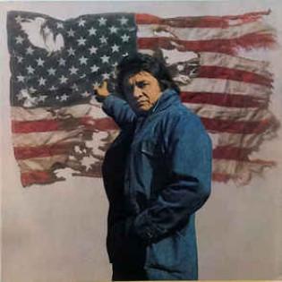 johnny-cash-ragged-old-flag.jpg