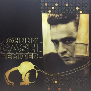 johnny-cash-remixed.jpg