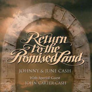 johnny-cash-return-to-the-promised-land.jpg