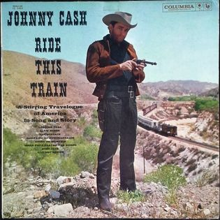 johnny-cash-ride-this-train.jpg