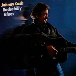 johnny-cash-rockabilly-blues.jpg