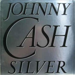johnny-cash-silver.jpg