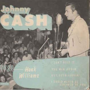 johnny-cash-sings-hank-williams.jpg