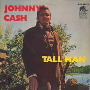 johnny-cash-tall-man.jpg