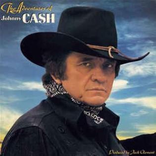 johnny-cash-the-adventures-of-johnny-cash.jpg