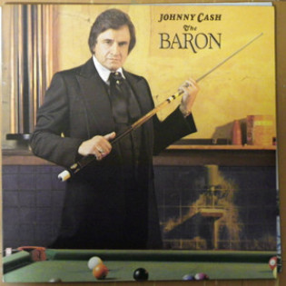 johnny-cash-the-baron.jpg