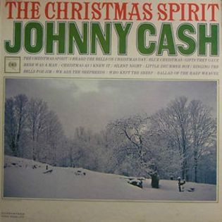 johnny-cash-the-christmas-spirit.jpg