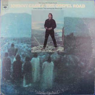 johnny-cash-the-gospel-road.jpg