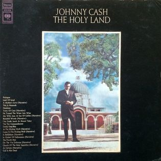 johnny-cash-the-holy-land.jpg