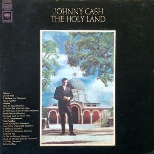 johnny-cash-the-holy-land.jpg