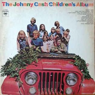 johnny-cash-the-johnny-cash-childrens-album.jpg