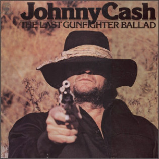 johnny-cash-the-last-gunfighter-ballad.jpg