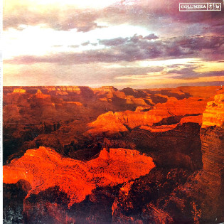 johnny-cash-the-lure-of-the-grand-canyon.jpg