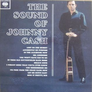 johnny-cash-the-sound-of-johnny-cash.jpg