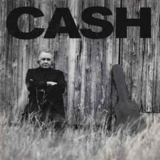 johnny-cash-unchained.jpg