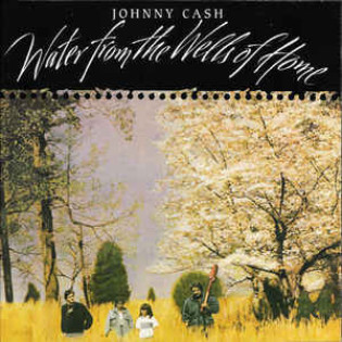 johnny-cash-water-from-the-wells-of-home.jpg