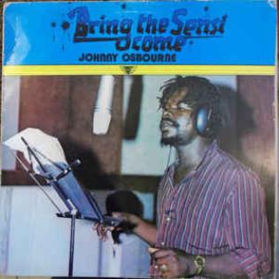 johnny-osbourne-bring-the-sensi-come.jpg