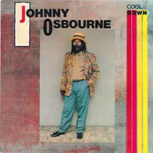 johnny-osbourne-cool-down.jpg