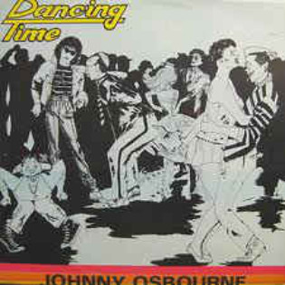johnny-osbourne-dancing-time.jpg