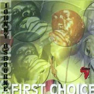 johnny-osbourne-first-choice.jpg