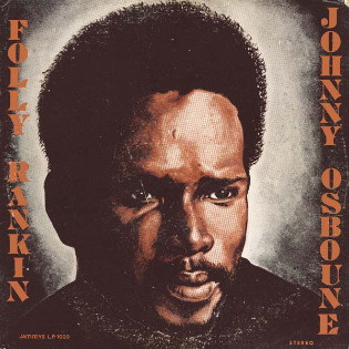 johnny-osbourne-folly-ranking.jpg